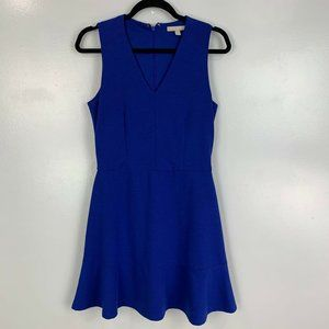 2 for $20 Banana Republic Fit and Flare Dress
